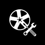 https://bmpolish.be/wp-content/uploads/2021/01/Herstellen-velgen-150x150.png